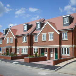 Sheffield-new-build