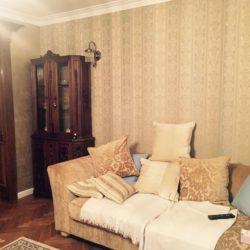 Inchiriez apartament 2 camere - Croydon