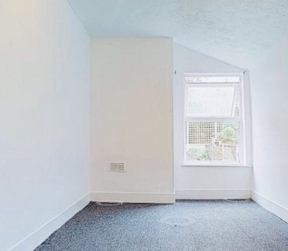 Inchiriez Casa 5 Camere in Woolwich Arsenal SE18