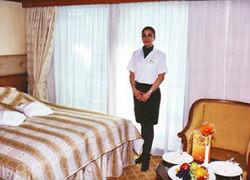 housekeeping-16-wiki-19371