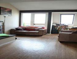 1 Bed Flat de inchiriat - Lewisham SE13