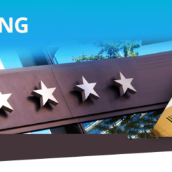 Munca la hotel - Hotel Management Services