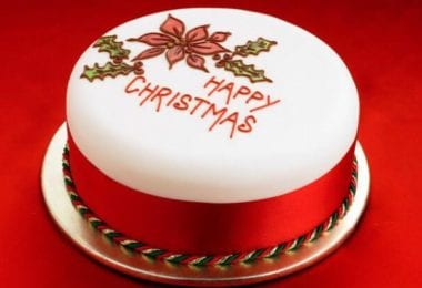 Produse Cofetarie la Comanda - Ramona's Cakes