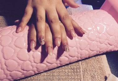 Alexandra - Unghii Tips / Gel in Watford WD24