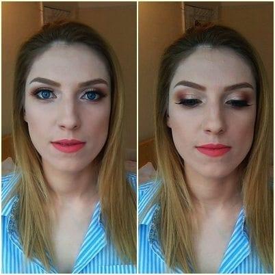 Servicii de cosmetica - Harrow on the Hill
