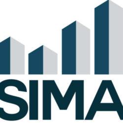 Servicii contabilitate - Sima Consulting LTD