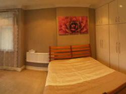 Camera dubla si single Hendon £600/£380 - NW4