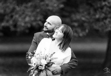 Sergiu Gota - Fotografie de nunta botez logodna eveniment