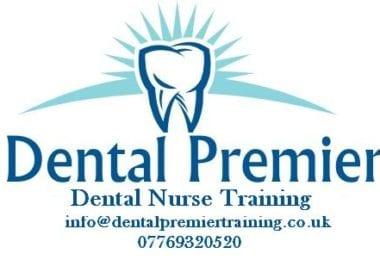 Curs asistenta dentara - Muncesti si studiezi in acelasi timp!
