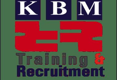 O zi gratis la KBM - Cursuri de Contabilitate