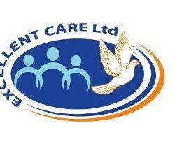 Health Care Assistant - Cautam ingrijitori de batrani