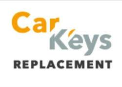 Sales Adviser - Auto Locksmith