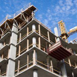 PM Resources angajeaza Groundworkers - Widnes WA8