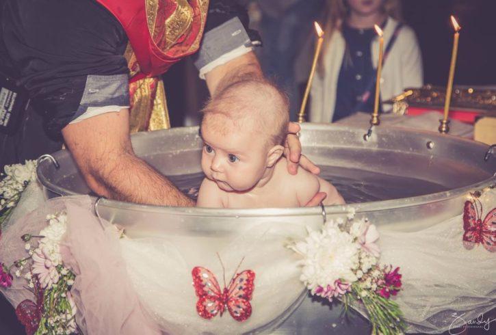 Fotograf si cameraman pentru nunta, botez, aniversare