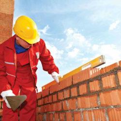 Cautam bricklayeri - Norwich