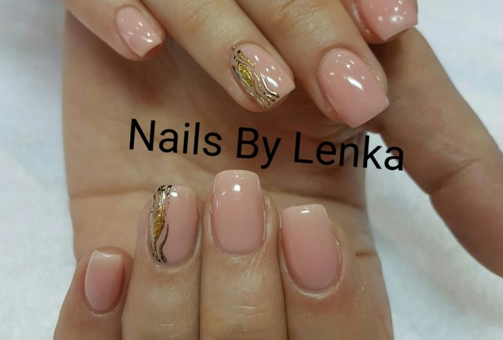 Nails By Lenka - Manichiura Leytonstone