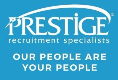 Prestige Recruitment Specialists - Macelari transatori
