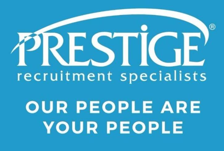 Prestige Recruitment Specialists - Macelari transatori