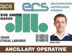 ECS CARD, Inchidere TAXE, Cont Bancar, UTR