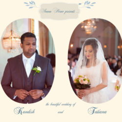 London Fine Art Photographer Ioana Porav and Vasile Porav Wedding Filmmaker at Danesfield House (38)