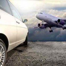 Transfer Aeroport - Daniel