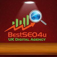 Web Design, Promovare Online, SEO