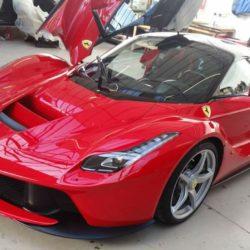 Electrician auto Queensbury