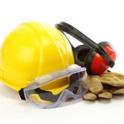 DEAL RECRUITMENT: Construction Jobs - Locuri de munca in Constructii
