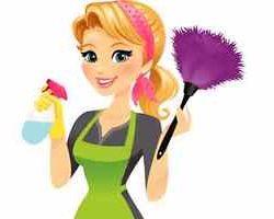 Oferim locuri de munca in domeniul hotelier - Cameriste