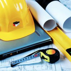 Recrutam Muncitori Constructii