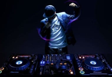 BRomania Solutions - DJ Evenimente in Londra