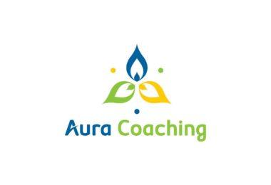 Aura Consult - Servicii Consultanta