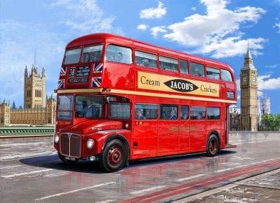 James Lewis Ltd recruteaza soferi autobuz in Dublin