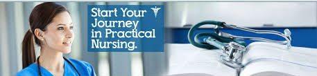 Consultanta si consiliere asistenti medicali