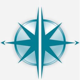 Consultanta de specialitate pentru Romani - SE18