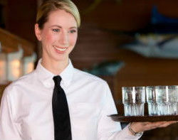waitress-ettiquet-296x197