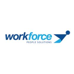 Croitor - Workforce People Solutions