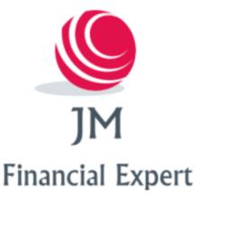Deschidere LTD - JM Financial Expert