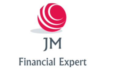 Deschidere LTD - JM Financial Expert