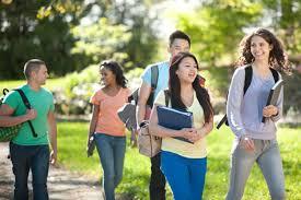 Currsuri Universitare gratuite cu sponsorizare guvernamentala