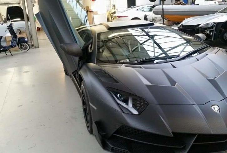 Mecanica auto - Edy Car Service