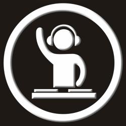 DJ profesionist pentru petrecerea ta
