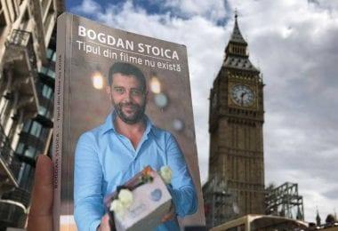 Librăria Cărți Românești - Livram oriunde in UK