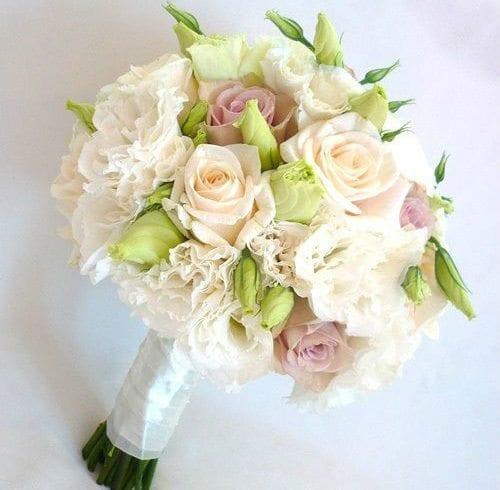 The Flower Story - Aranjamente Florale
