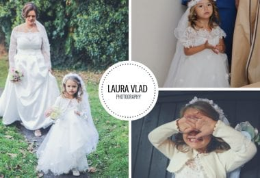 Laura Vlad Photography - Servicii foto / video in Newham E7