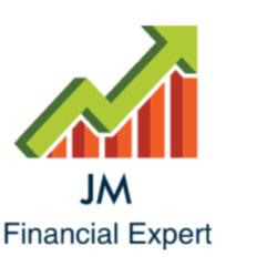 Inchideri an financiar - JM Financial Expert