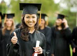 Cursuri Universitare gratuite cu sponsorizare guvernamentala