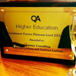 Fresh Courses / Student Finance - Glimmer Consulting
