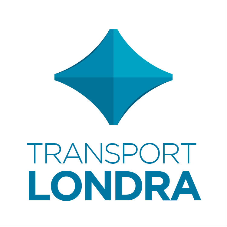 Transport in Londra 24/7
