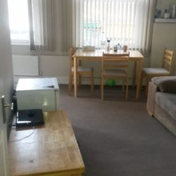 Room to rent in Brixton